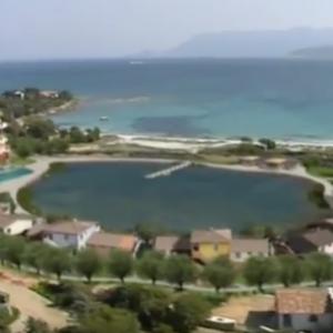 Borgo Pittulongo – Olbia, Sardegna