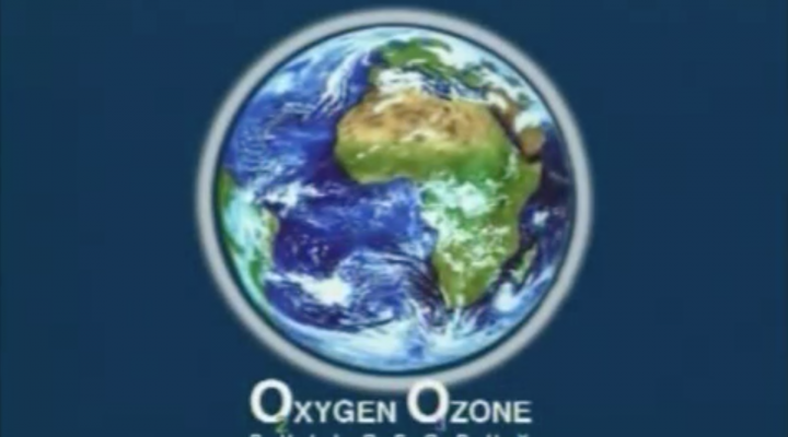 Paghera Ecobiotech – Ozone Tecnology