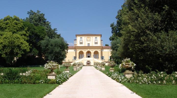 Byblos Art Hotel – Villa Amistà, Verona