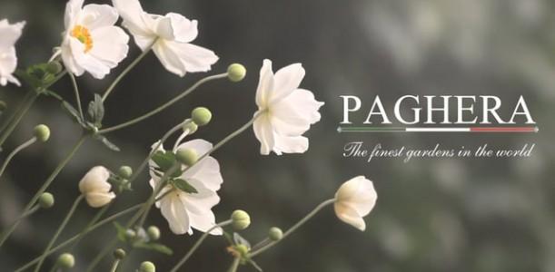 Paghera's headquarter