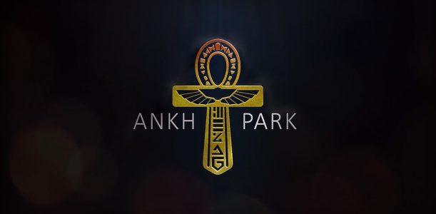 Ankh-Park