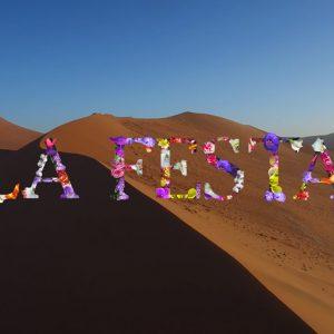 Egitto – La Festa