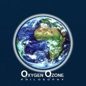 Ozono – NSM